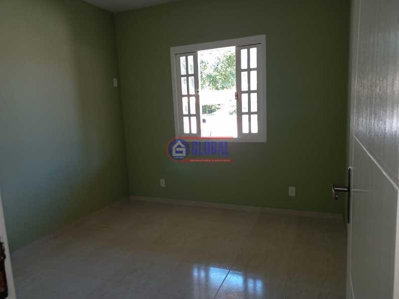 26 - Casa 3 quartos à venda Mumbuca, Maricá - R$ 295.000 - MACA30209 - 27