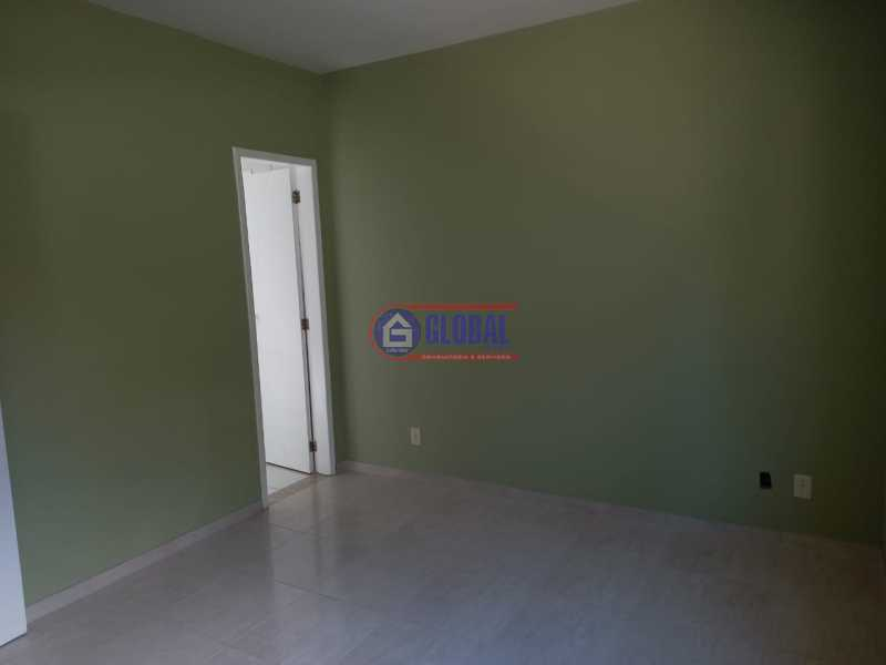28 - Casa 3 quartos à venda Mumbuca, Maricá - R$ 295.000 - MACA30209 - 29