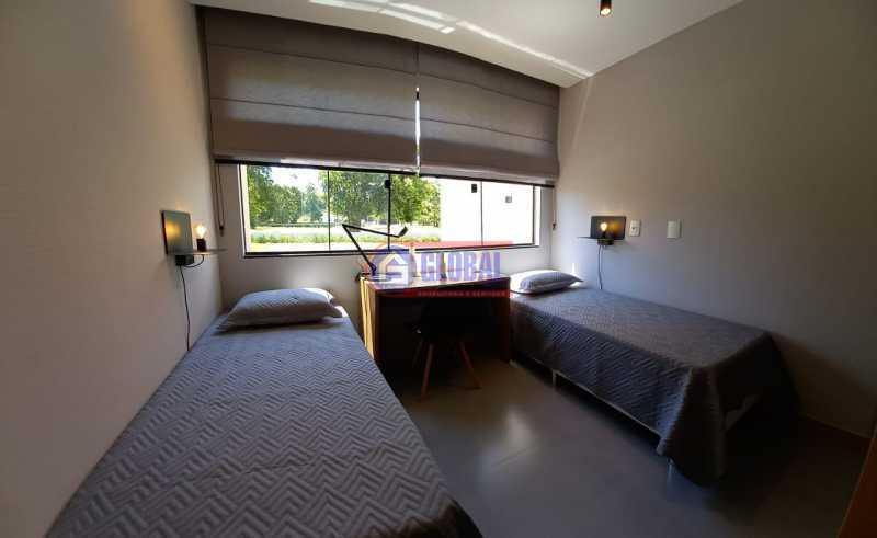 2 - Casa em Condomínio 3 quartos à venda Ubatiba, Maricá - R$ 543.380 - MACN30123 - 3