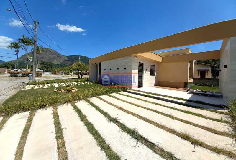 3 - Casa em Condomínio 3 quartos à venda Ubatiba, Maricá - R$ 543.380 - MACN30123 - 4