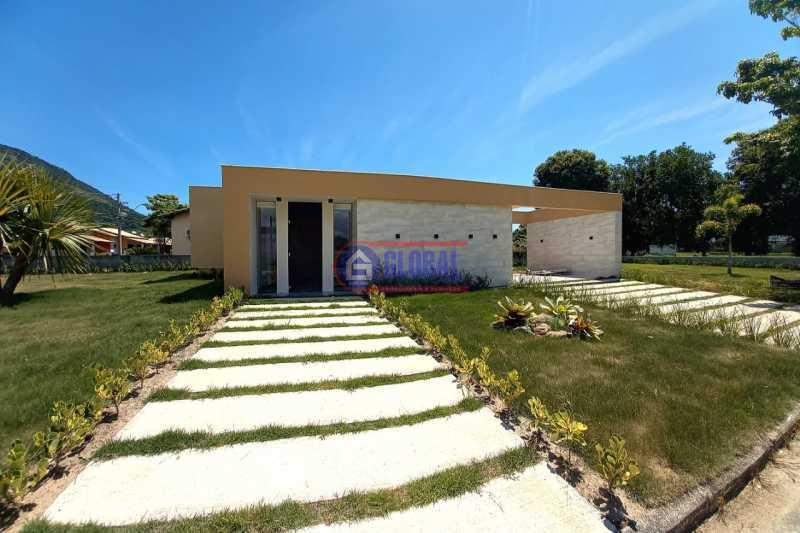 5 - Casa em Condomínio 3 quartos à venda Ubatiba, Maricá - R$ 543.380 - MACN30123 - 6