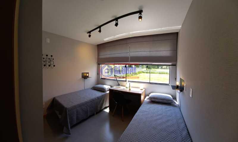 7 - Casa em Condomínio 3 quartos à venda Ubatiba, Maricá - R$ 543.380 - MACN30123 - 8