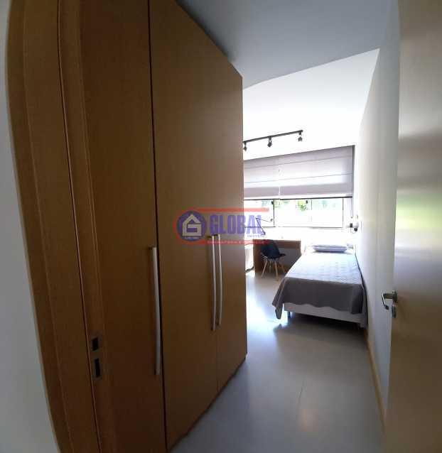 9 - Casa em Condomínio 3 quartos à venda Ubatiba, Maricá - R$ 543.380 - MACN30123 - 10
