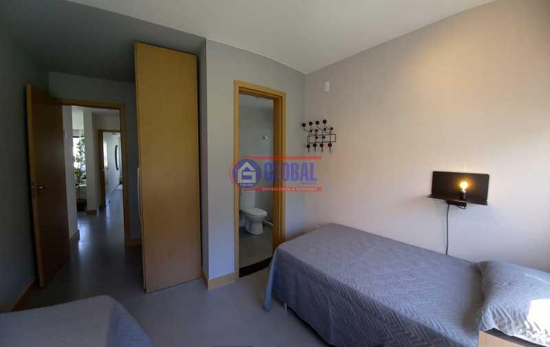 12 - Casa em Condomínio 3 quartos à venda Ubatiba, Maricá - R$ 543.380 - MACN30123 - 13