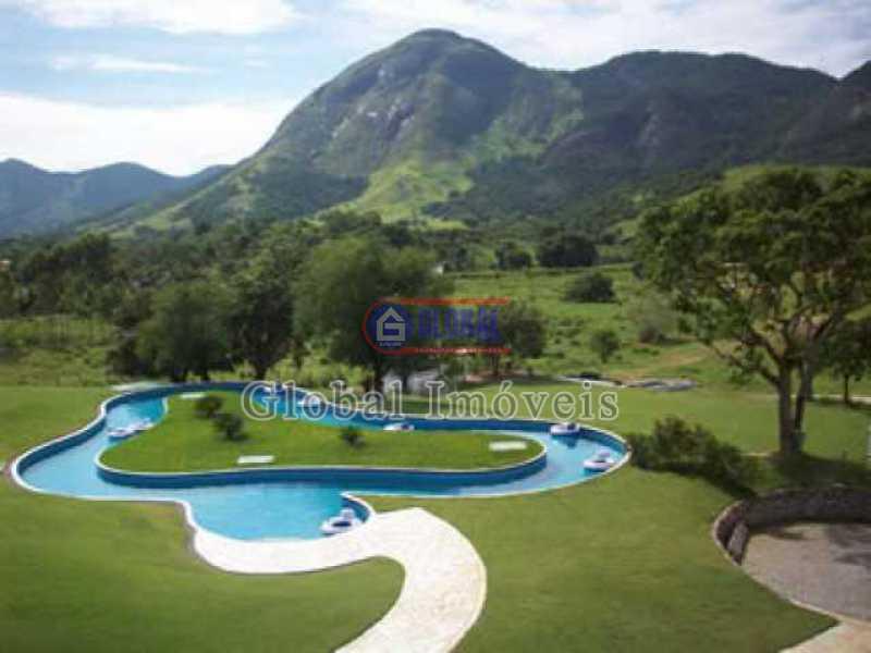 17 - Casa em Condomínio 3 quartos à venda Ubatiba, Maricá - R$ 543.380 - MACN30123 - 18