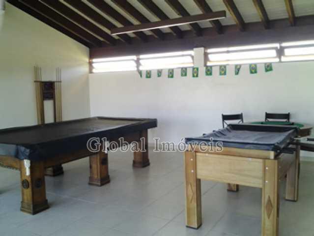 26 - Terreno 370m² à venda INOÃ, Maricá - R$ 150.000 - MAUF00352 - 11
