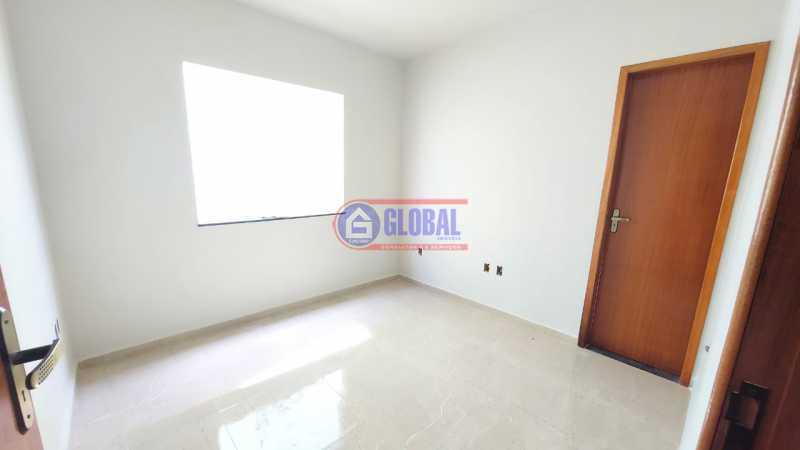 5e09ec39-a733-4dc2-802b-6cb2cd - Casa 2 quartos à venda São José do Imbassaí, Maricá - R$ 270.000 - MACA20434 - 8
