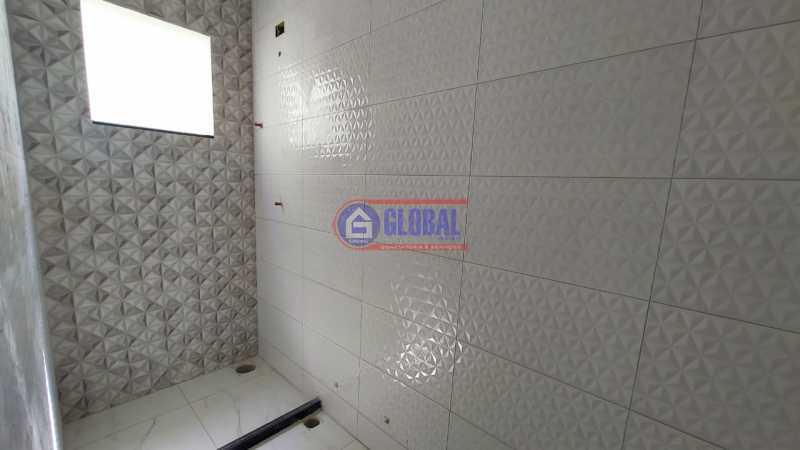 026dd221-2dd9-4f1e-8d85-ad3a29 - Casa 2 quartos à venda São José do Imbassaí, Maricá - R$ 270.000 - MACA20434 - 9