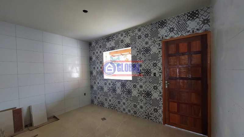 29ca7f5e-1ba7-40d3-8d2a-61f0f9 - Casa 2 quartos à venda São José do Imbassaí, Maricá - R$ 270.000 - MACA20434 - 10