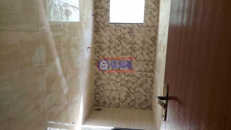 11998f43-d5c4-430d-990f-96d737 - Casa 2 quartos à venda São José do Imbassaí, Maricá - R$ 270.000 - MACA20434 - 6