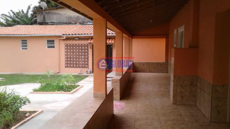05cd8e89-df44-4717-b118-7ce8c4 - Casa 4 quartos à venda Itapeba, Maricá - R$ 530.000 - MACA40041 - 15