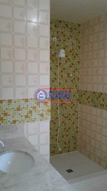 5a79073c-4b51-46c1-85e2-660214 - Casa 4 quartos à venda Itapeba, Maricá - R$ 530.000 - MACA40041 - 10