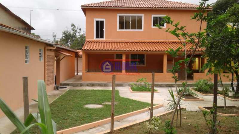 046a4fd3-2a85-4ea8-907c-408d14 - Casa 4 quartos à venda Itapeba, Maricá - R$ 530.000 - MACA40041 - 16