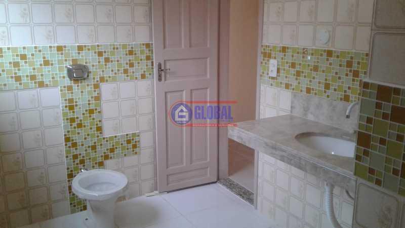 04216d21-2528-481a-81f9-99d185 - Casa 4 quartos à venda Itapeba, Maricá - R$ 530.000 - MACA40041 - 11