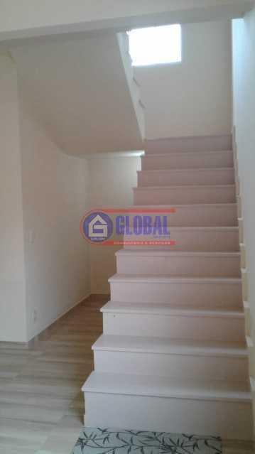 6301d392-4241-4552-be99-ab0e33 - Casa 4 quartos à venda Itapeba, Maricá - R$ 530.000 - MACA40041 - 7