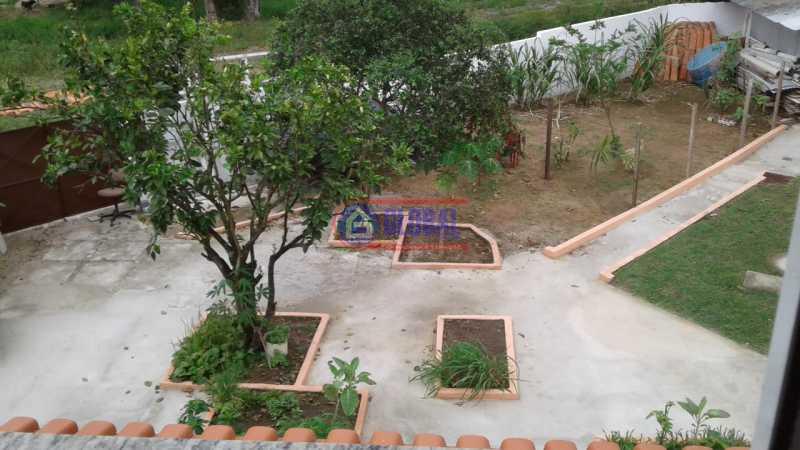 24785c0e-7943-4864-a353-238413 - Casa 4 quartos à venda Itapeba, Maricá - R$ 530.000 - MACA40041 - 5