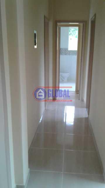 e4eeaf9b-280c-491b-90eb-d9584c - Casa 4 quartos à venda Itapeba, Maricá - R$ 530.000 - MACA40041 - 12