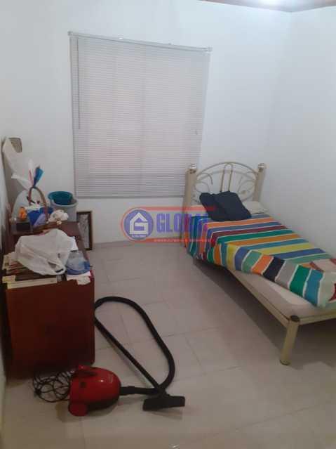 3232ca6f-a54d-4403-bb38-61112c - Casa 5 quartos à venda Centro, Maricá - R$ 350.000 - MACA50032 - 8