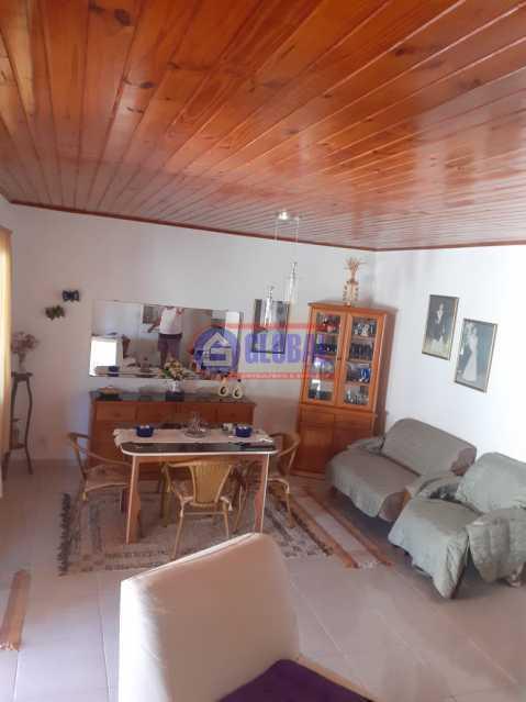 30629dd1-fdb9-40af-98a0-d7f599 - Casa 5 quartos à venda Centro, Maricá - R$ 350.000 - MACA50032 - 5