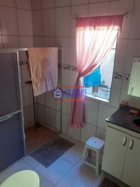 32816ce0-68cb-4cec-9fc8-62dc59 - Casa 5 quartos à venda Centro, Maricá - R$ 350.000 - MACA50032 - 7