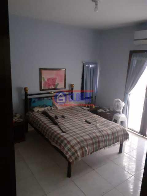 a667ef5d-4113-478d-bb18-ca3a6a - Casa 5 quartos à venda Centro, Maricá - R$ 350.000 - MACA50032 - 9