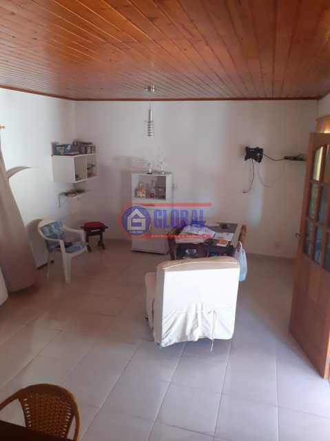 d143047b-dd1b-4e82-ba69-25332f - Casa 5 quartos à venda Centro, Maricá - R$ 350.000 - MACA50032 - 6
