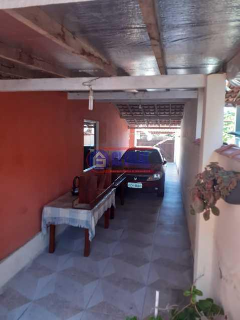 efa734e5-46a1-4194-8b21-0b0870 - Casa 5 quartos à venda Centro, Maricá - R$ 350.000 - MACA50032 - 4