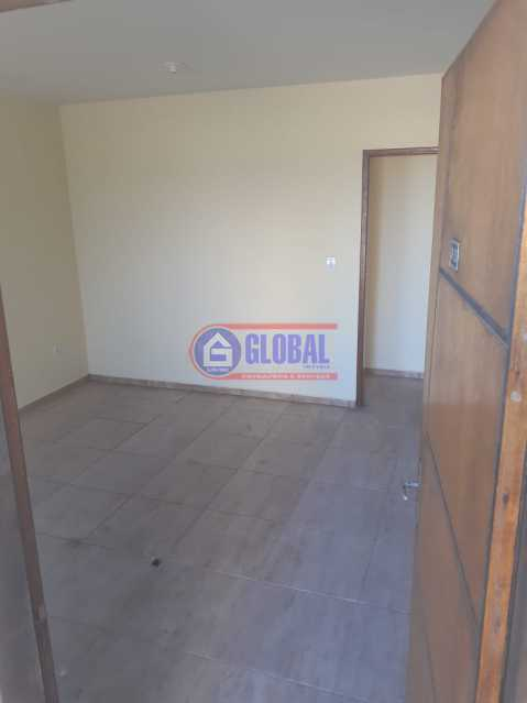 b 1 - Apartamento 1 quarto à venda GUARATIBA, Maricá - R$ 210.000 - MAAP10015 - 3