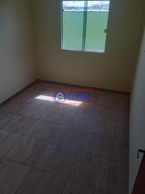 d - Apartamento 1 quarto à venda GUARATIBA, Maricá - R$ 210.000 - MAAP10015 - 6