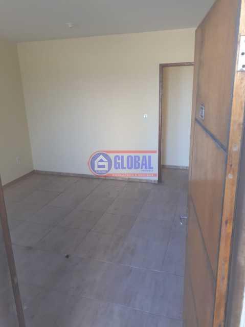 b 1 - Apartamento 1 quarto à venda GUARATIBA, Maricá - R$ 225.000 - MAAP10016 - 5