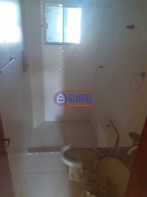 c - Apartamento 1 quarto à venda GUARATIBA, Maricá - R$ 225.000 - MAAP10016 - 7