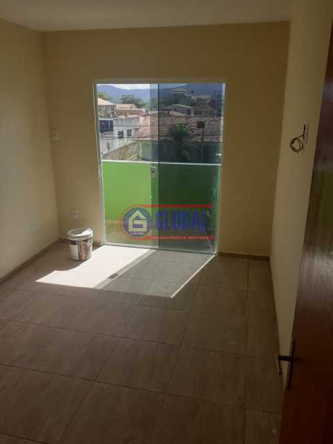 d - Apartamento 1 quarto à venda GUARATIBA, Maricá - R$ 225.000 - MAAP10016 - 8