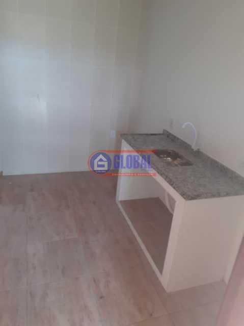 e - Apartamento 1 quarto à venda GUARATIBA, Maricá - R$ 225.000 - MAAP10016 - 9