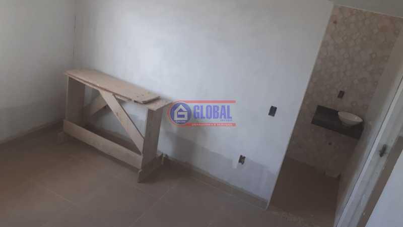 D 1 - Casa 2 quartos à venda GUARATIBA, Maricá - R$ 295.000 - MACA20436 - 8