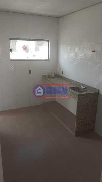 E - Casa 2 quartos à venda GUARATIBA, Maricá - R$ 295.000 - MACA20436 - 10