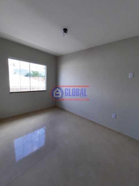 1f495512-4390-40b2-9bf1-a4c594 - Casa em Condomínio 3 quartos à venda Mumbuca, Maricá - R$ 450.000 - MACN30124 - 11