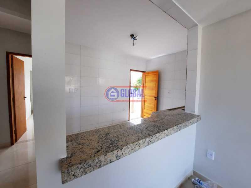 61cf3af2-6225-4da1-b306-752090 - Casa em Condomínio 3 quartos à venda Mumbuca, Maricá - R$ 450.000 - MACN30124 - 12