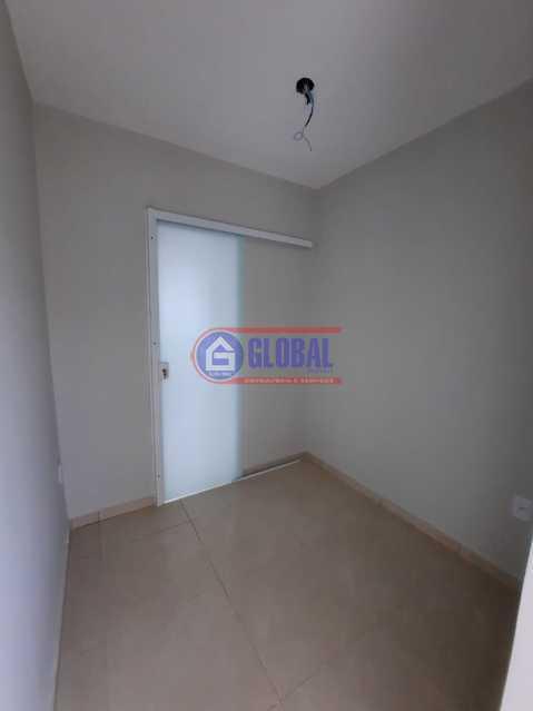 922dc4fe-f0d4-481f-b0b3-8e065c - Casa em Condomínio 3 quartos à venda Mumbuca, Maricá - R$ 450.000 - MACN30124 - 10