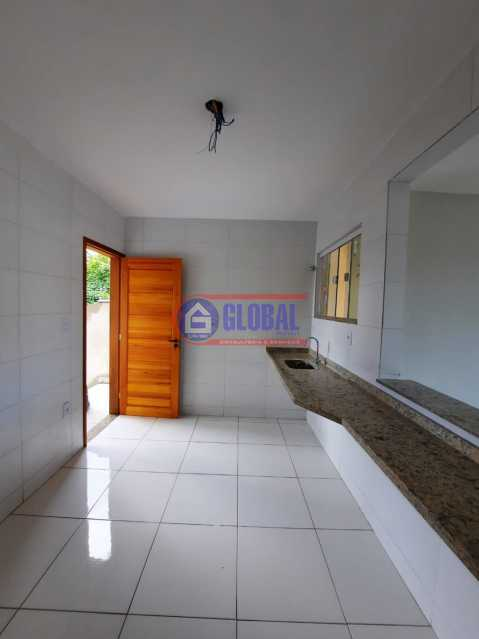 90953ba7-3aad-433d-a431-c40398 - Casa em Condomínio 3 quartos à venda Mumbuca, Maricá - R$ 450.000 - MACN30124 - 14