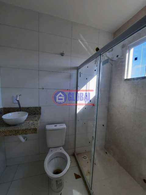 324615f7-63f4-4b33-951e-83e34f - Casa em Condomínio 3 quartos à venda Mumbuca, Maricá - R$ 450.000 - MACN30124 - 9