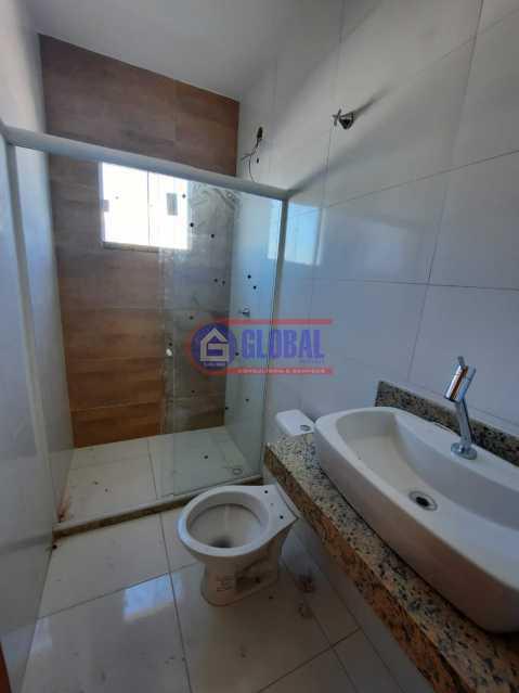 3711062a-fa8c-4e36-9eb4-44238e - Casa em Condomínio 3 quartos à venda Mumbuca, Maricá - R$ 450.000 - MACN30124 - 7