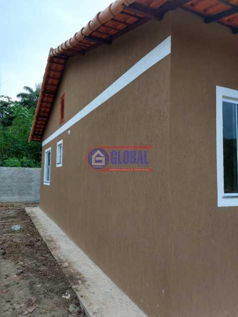 83f9d3d8-8c97-4529-b7d9-b4560b - Casa 2 quartos à venda Jacaroá, Maricá - R$ 260.000 - MACA20437 - 12