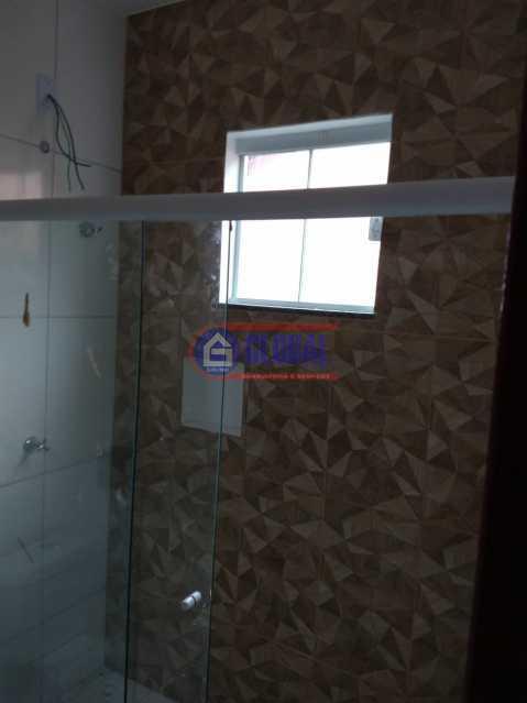 d18f1383-83e9-44f7-8a79-57caf2 - Casa 2 quartos à venda Jacaroá, Maricá - R$ 260.000 - MACA20437 - 10