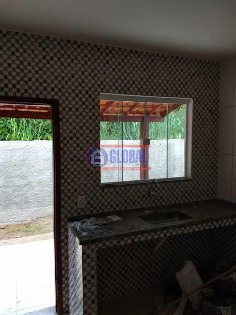 e352a265-2340-47a4-81a1-1e9aec - Casa 2 quartos à venda Jacaroá, Maricá - R$ 260.000 - MACA20437 - 11