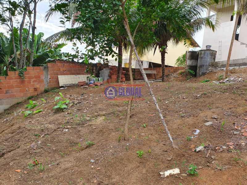 3a472886-7a17-4b9d-806c-9b479f - Casa 1 quarto à venda Jacaroá, Maricá - R$ 200.000 - MACA10034 - 12