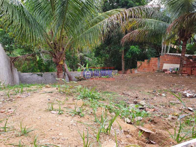 4ee83559-efde-4d59-a8e9-b28a15 - Casa 1 quarto à venda Jacaroá, Maricá - R$ 200.000 - MACA10034 - 11