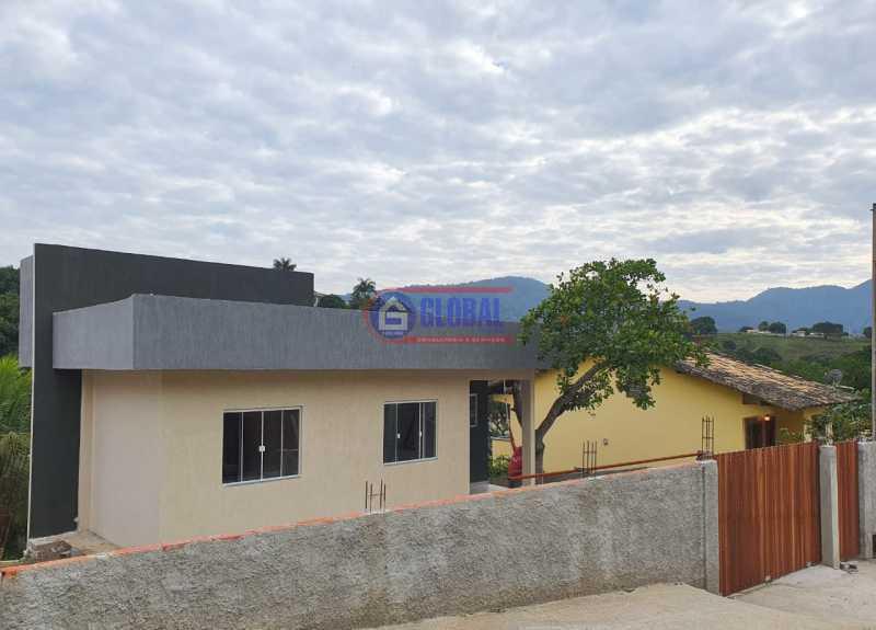4320fed2-37c7-4de0-b5c7-3d7e6b - Casa 1 quarto à venda Jacaroá, Maricá - R$ 200.000 - MACA10034 - 5