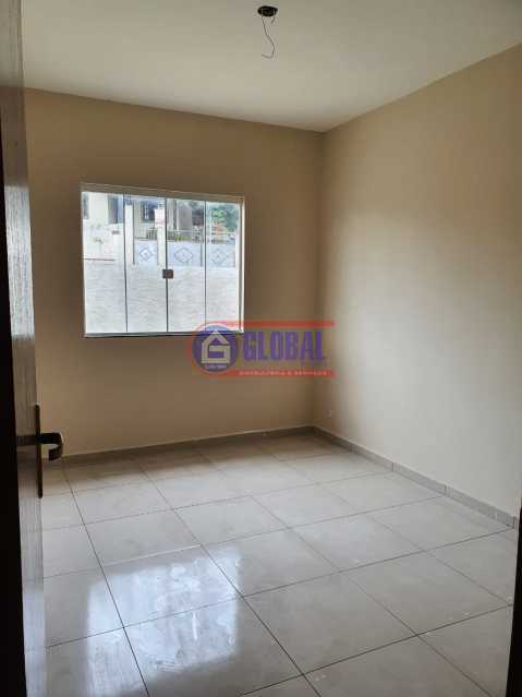 b55515bd-3d9b-42ba-b6e9-b41f66 - Casa 1 quarto à venda Jacaroá, Maricá - R$ 200.000 - MACA10034 - 9