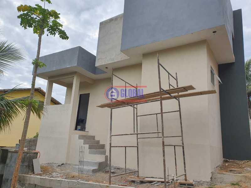 ce8b881e-4c72-411f-b508-05d78e - Casa 1 quarto à venda Jacaroá, Maricá - R$ 200.000 - MACA10034 - 10