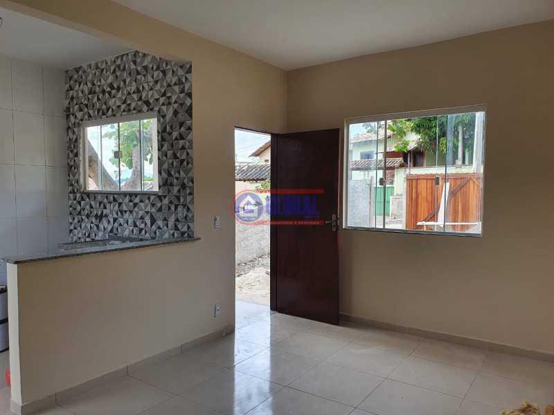 e398cb8d-5ad2-4ea6-a885-d19b32 - Casa 1 quarto à venda Jacaroá, Maricá - R$ 200.000 - MACA10034 - 7